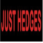 Just Hedges