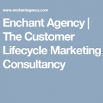 Enchant Agency