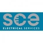 SCE Electrical Services Ltd