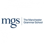 The Manchester Grammar School