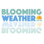 Blooming Weather