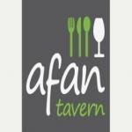 Afan Tavern