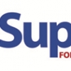Supremacy Logo