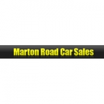 Marton Road Car Sales