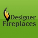 Designer Fireplaces Oak