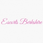 BERKSHIRE ESCORTS - 07017331444