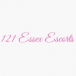 ESSEX ESCORTS - 07017331222