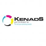 Kenads Printers