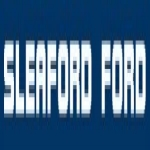 Sleaford Ford
