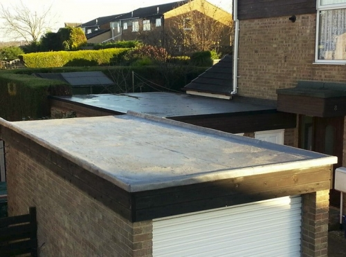 Fleetwood roofing Barnsley Roofers Flat Roofers