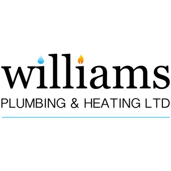 Nma Tnd1QtHDUtPdm furthermore sebbailey Plumbing co furthermore Active dhw  heat exchange furthermore Water Heater Filter Replacement in addition Emergency boiler repair servicing camden nw1 leicester square wc1 nw8. on central plumbing and heating