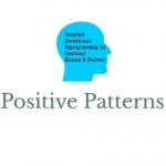 Positive Patterns