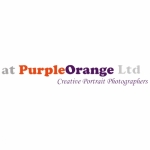 @ Purpleorange