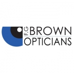 F.G.Brown - Opticians