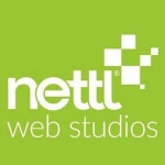 Nettl Of Falkirk