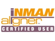 Inmancertified