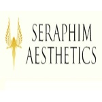 Seraphim Aesthetics - beauty salons