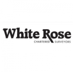 White Rose Real Estates Ltd.