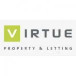 Virtue Apartments Aberdeen