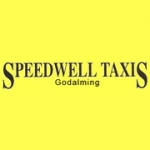 Speedwell Car Hire