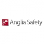 Anglia Safety Electrical & Testing Ltd