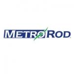 Metrorod Portsmouth