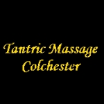 Tantric Massage Colchester