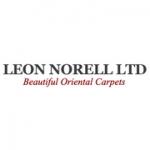 Leon Norell Ltd
