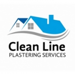 Clean Line Plastering Services