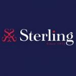 Sterling FX