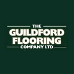 The Guildford Flooring Company