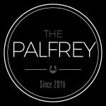 The Palfrey