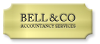 Bookkeepers in Eastleigh, Hampshire