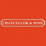Chancellor & Sons - estate agents