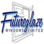 Futureglaze Windows Ltd