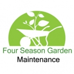 Four Season Garden Maintenance