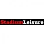 Stadium Leisure