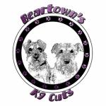 Beartown's K9 Cuts