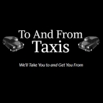 To and From Taxis Newmarket