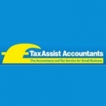 TaxAssist Accountants - Poole
