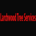 Larchwood Tree Services