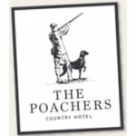 Poachers Country Hotel