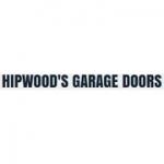 Hipwood's Garage Doors