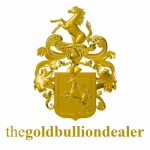 The Gold Bullion Dealer