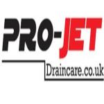 Pro Jet Draincare Ltd