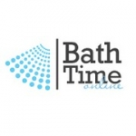 BATHTIME ONLINE LIMITED
