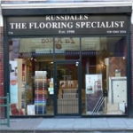 Russdales - The Flooring Specialists
