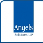 Angel & Co - solicitors and lawyers