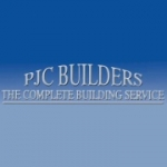 Pjc Builders Ltd - plasterers