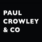Paul Crowley & Co Solicitors - conveyancing
